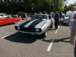 North Jersey Auto Show47
