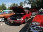 North Jersey Auto Show67