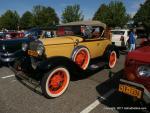 North Jersey Auto Show79