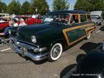 North Jersey Auto Show80