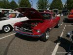 North Jersey Auto Show82