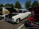 North Jersey Auto Show83