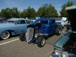 North Jersey Auto Show90