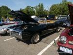 North Jersey Auto Show94