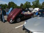 North Jersey Auto Show96