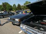 North Jersey Auto Show98