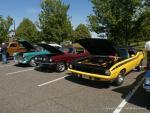 North Jersey Auto Show8