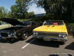 North Jersey Auto Show14