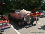 North Jersey Auto Show15