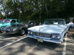 North Jersey Auto Show18