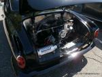 North Jersey Auto Show22