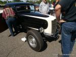 North Jersey Auto Show24