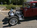 North Jersey Auto Show34
