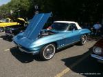 North Jersey Auto Show41