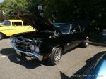 North Jersey Auto Show42
