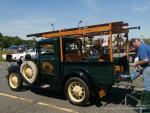 North Jersey Auto Show53
