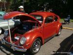 North Jersey Auto Show55
