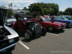 North Jersey Auto Show70