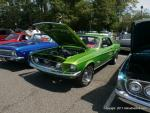 North Jersey Auto Show71