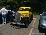 North Jersey Auto Show108