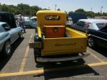 North Jersey Auto Show109
