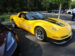 North Jersey Corvette Club5
