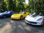 North Jersey Corvette Club7