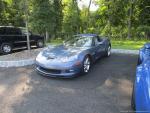 North Jersey Corvette Club8