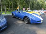 North Jersey Corvette Club9
