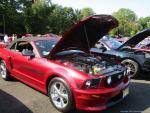 North Jersey Corvette Club22