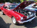North Jersey Corvette Club24