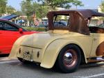 NORTH JERSEY STREET ASSOC - SUNSET CRUISE38