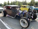 NORTH JERSEY STREET ASSOC - SUNSET CRUISE146