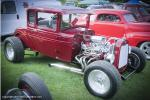 North Jersey Street Rods Annual Fathers Day Rod Run7