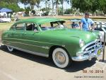 North Park Historical Society Car Show13