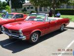 North Park Historical Society Car Show17