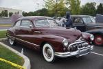Northeast Regional Meet of the Buick Club of America6