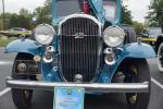Northeast Regional Meet of the Buick Club of America73