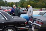 Northeast Regional Meet of the Buick Club of America143