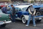 Northeast Regional Meet of the Buick Club of America147