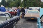 Northeast Regional Meet of the Buick Club of America160
