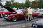 Northeast Regional Meet of the Buick Club of America161