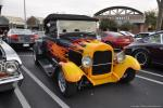 Novato Cars & Coffee24