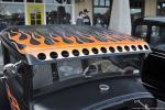 Novato Cars & Coffee78