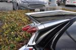 Novato Cars & Coffee89