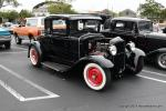 Novato Cars and Coffee11