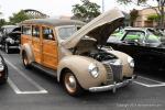 Novato Cars and Coffee14