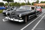 Novato Cars and Coffee23