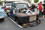 Novato Cars and Coffee26