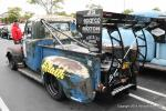 Novato Cars and Coffee28